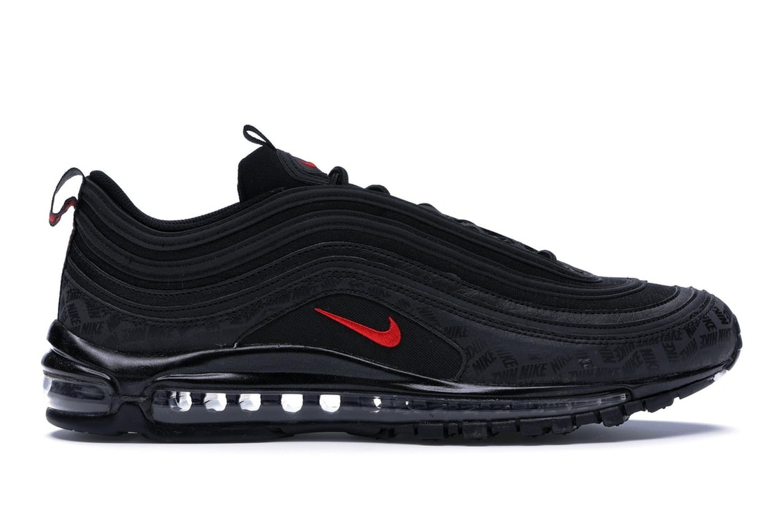 d99da169a8d8 Sell. or Ask. Size 8. View All Bids. Air Max 97 ...