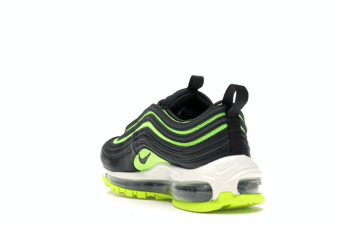 Air Max 97 Anthracite Volt (W)