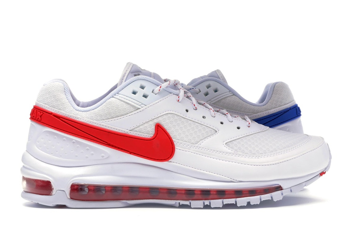 innovative design 3e285 5f5da Sell. or Ask. Size 9. View All Bids. Air Max 97 BW Skepta