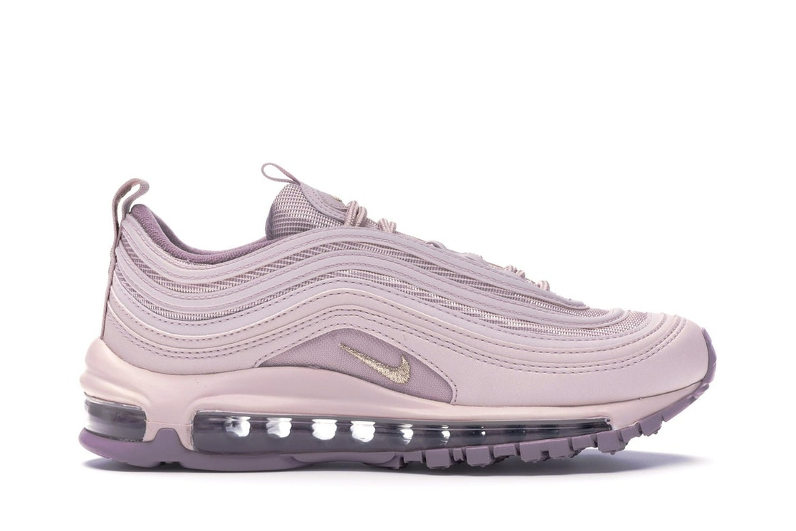 finest selection 5cb2c 8b01d Sell. or Ask. Size  7.5W. View All Bids. Air Max 97 Barely Rose ...