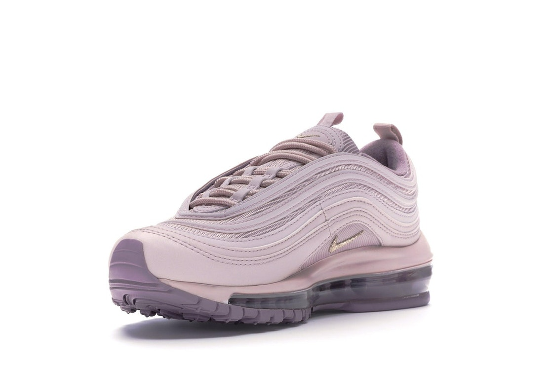 check out cde30 af209 Air Max 97 Barely Rose (W) - AR1911-600