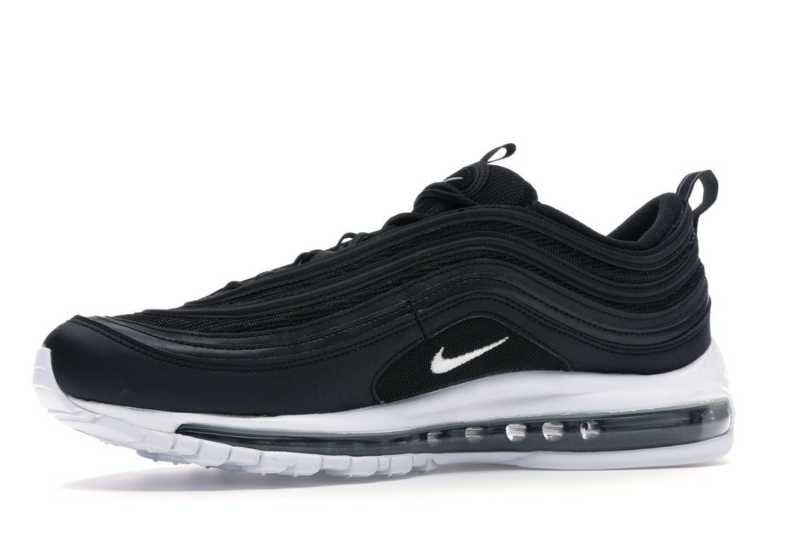 air max 97 bianch
