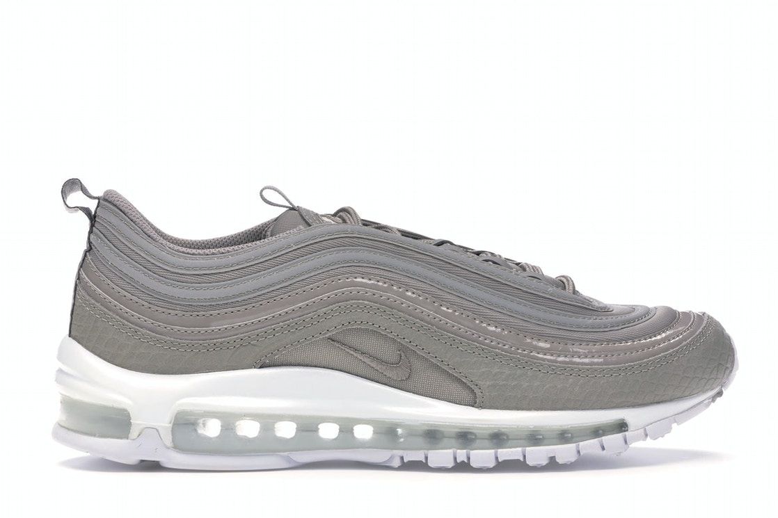 da7dd09da5 Sell. or Ask. Size: 8W. View All Bids. Air Max 97 Cobblestone ...