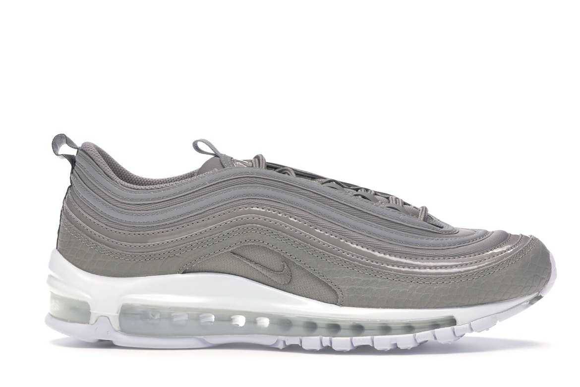 Air Max 97 Cobblestone (W)