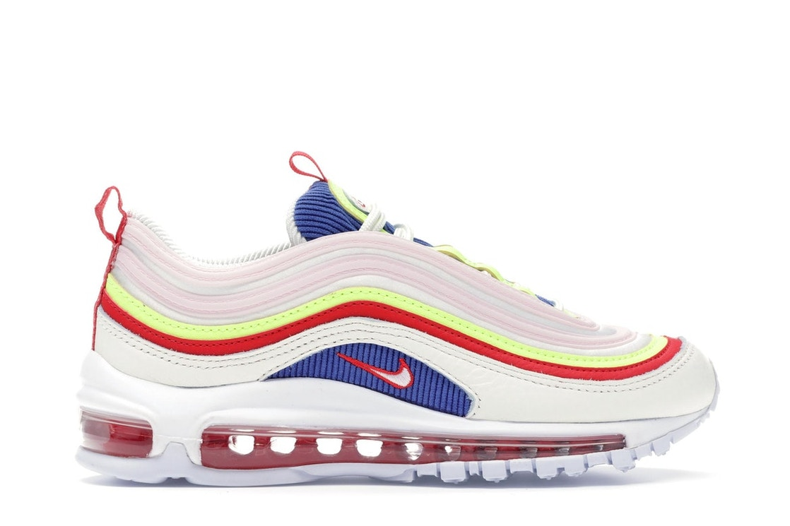 b73db13764 Sell. or Ask. Size: 9W. View All Bids. Air Max 97 Corduroy ...