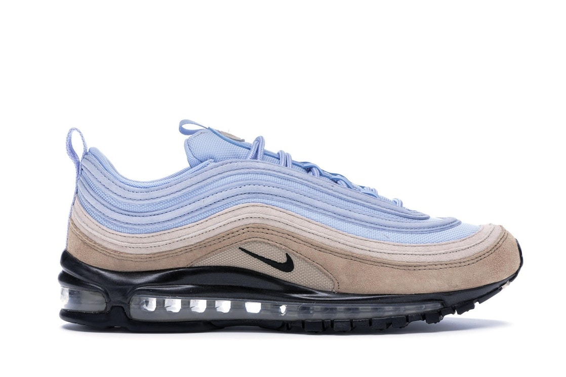 Sell. or Ask. Size  11.5. View All Bids. Air Max 97 Desert Sky ea24f07ae