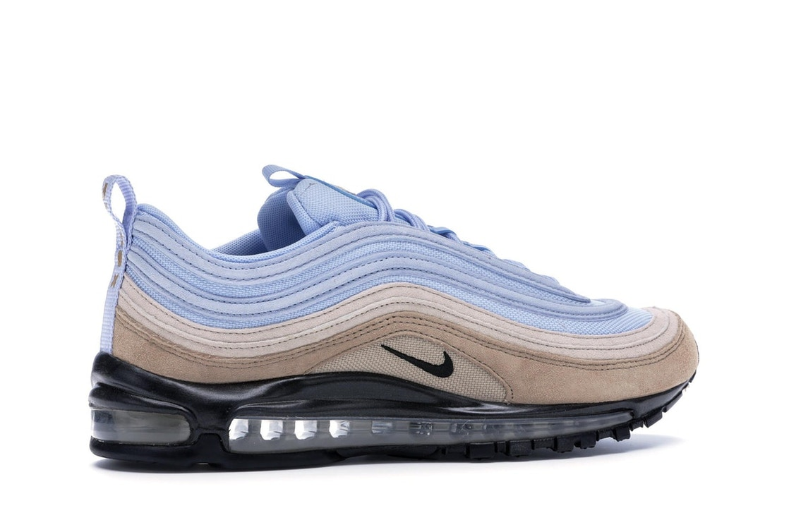 low priced 307de c2912 Air Max 97 Desert Sky - 312834-203