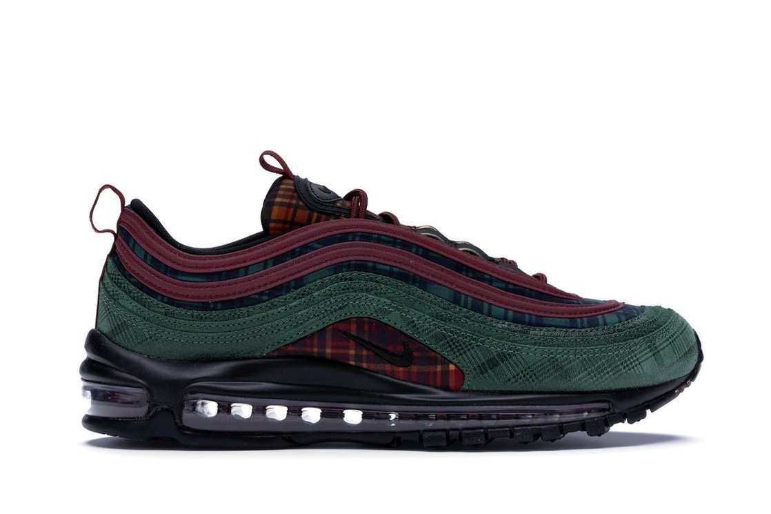 c5fcdf22c20 Sell. or Ask. Size  14. View All Bids. Air Max 97 Jacket Pack