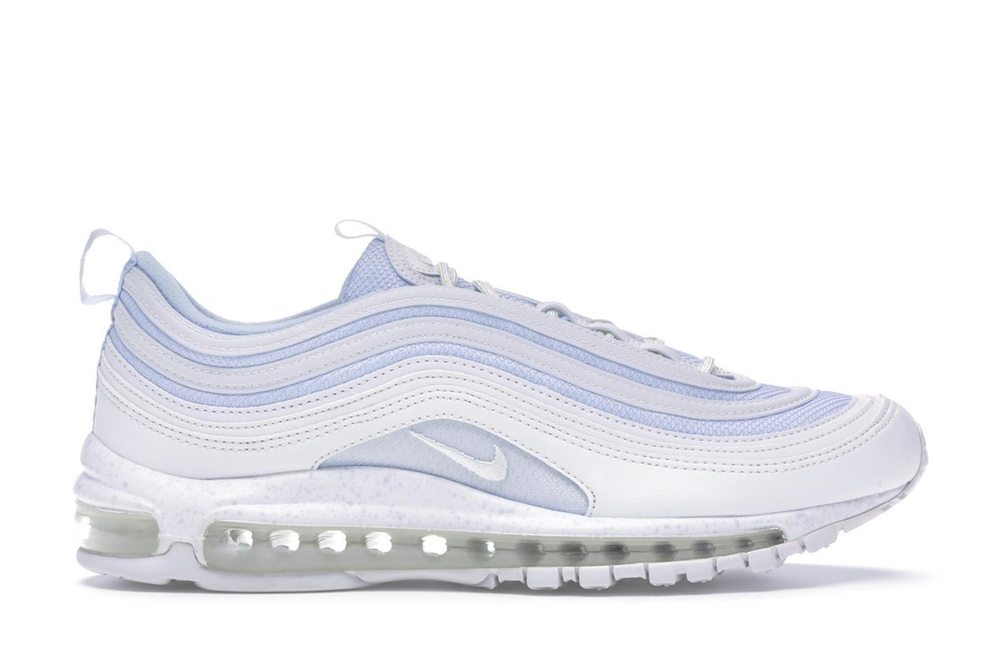 7dcc5b4460 Sell. or Ask. Size 9. View All Bids. Air Max 97 Light Blue