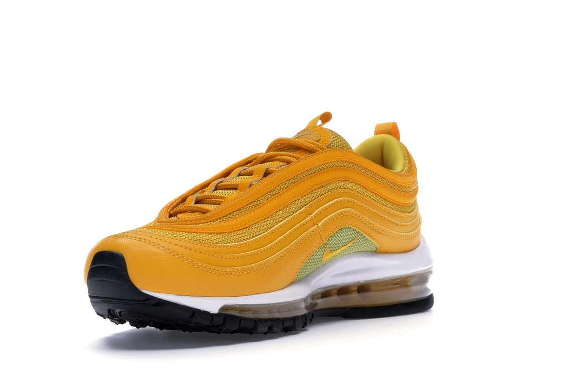 more photos 91821 0f915 Air Max 97 Mustard (W) - 921733-701