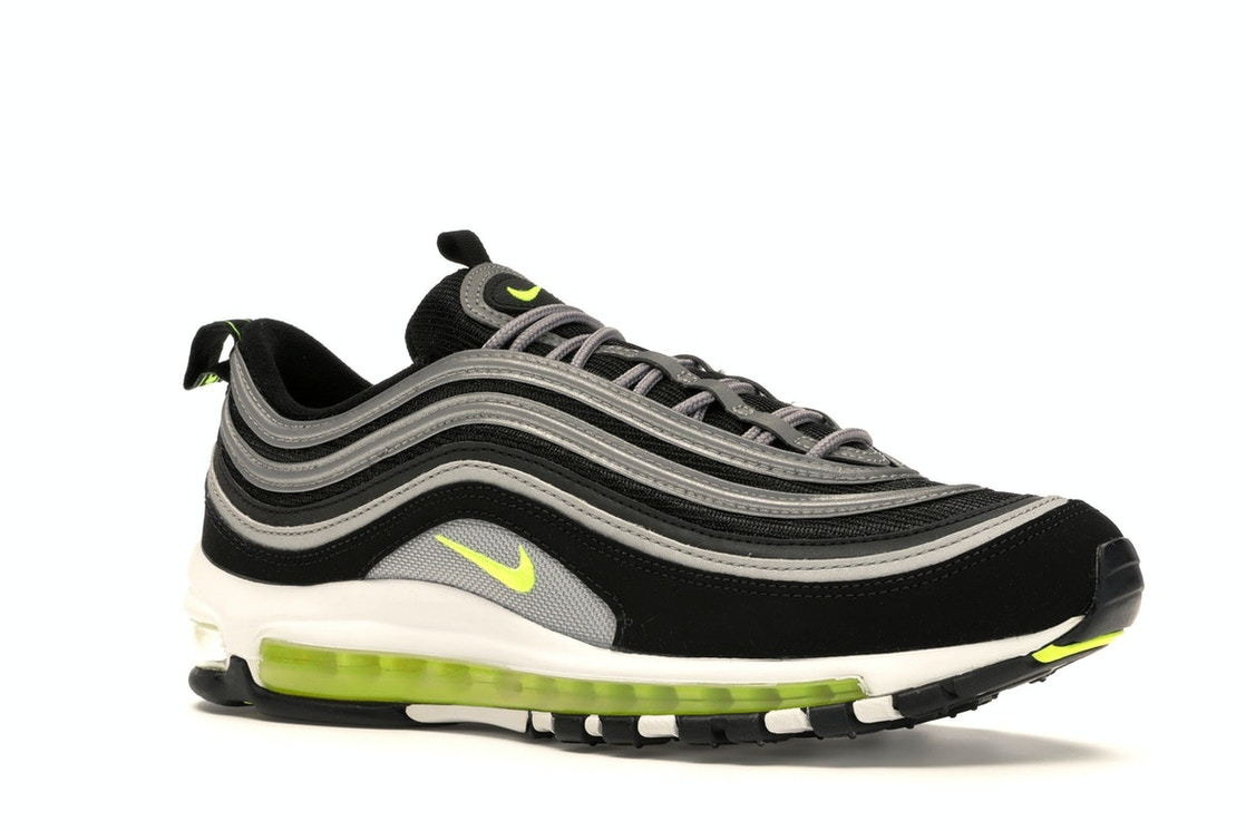 71da99b4961 Air Max 97 OG Black Volt