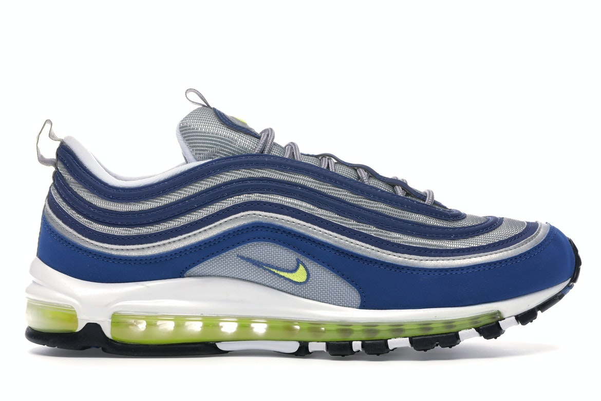 air max 97 royal