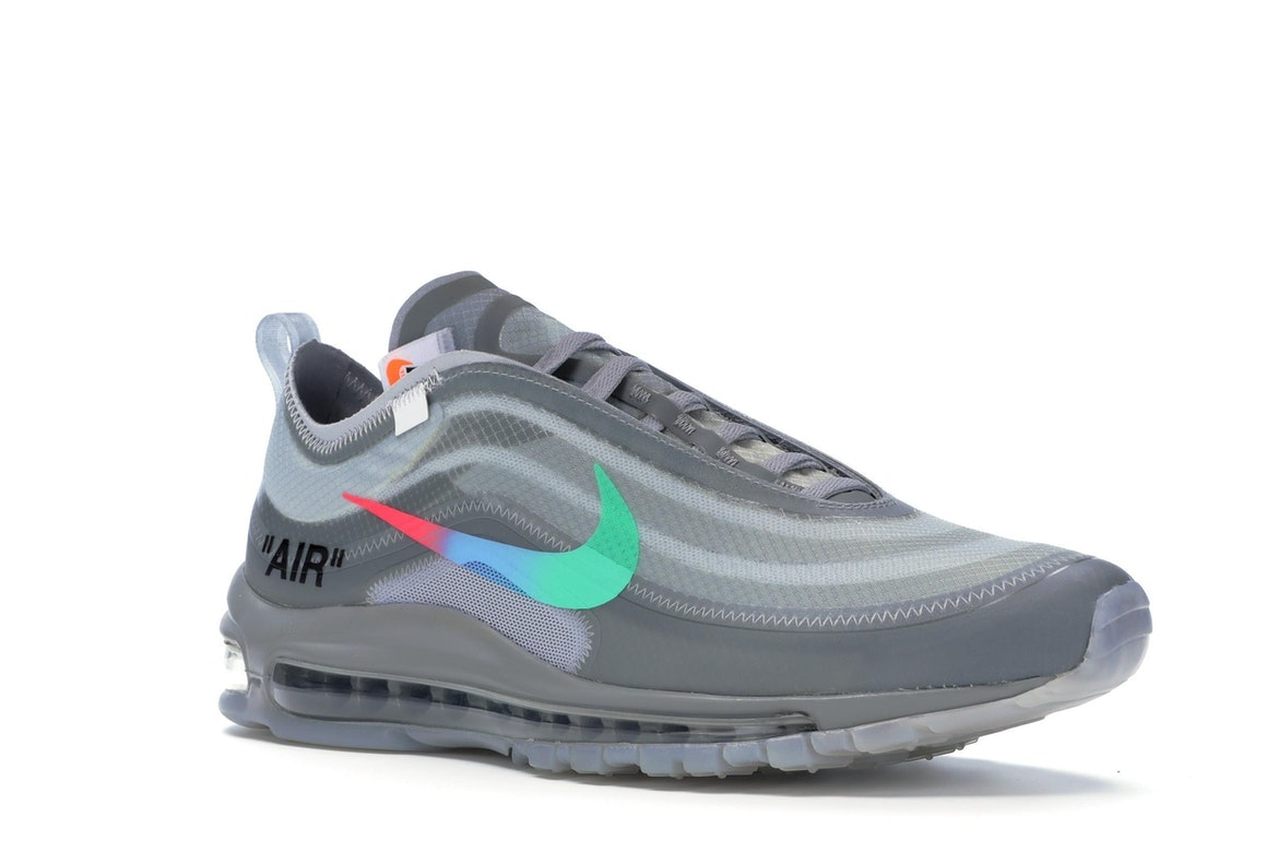 air max x off white