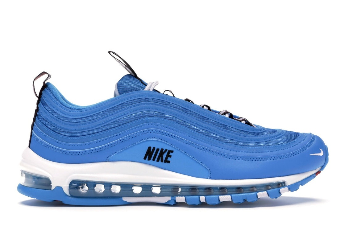 competitive price 06e28 38274 Sell. or Ask. Size  15. View All Bids. Air Max 97 Overbranding ...