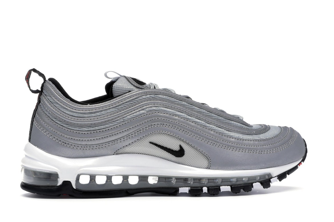 0d5bc27242 ... coupon code for air max 97 reflective silver 929f3 a39c2