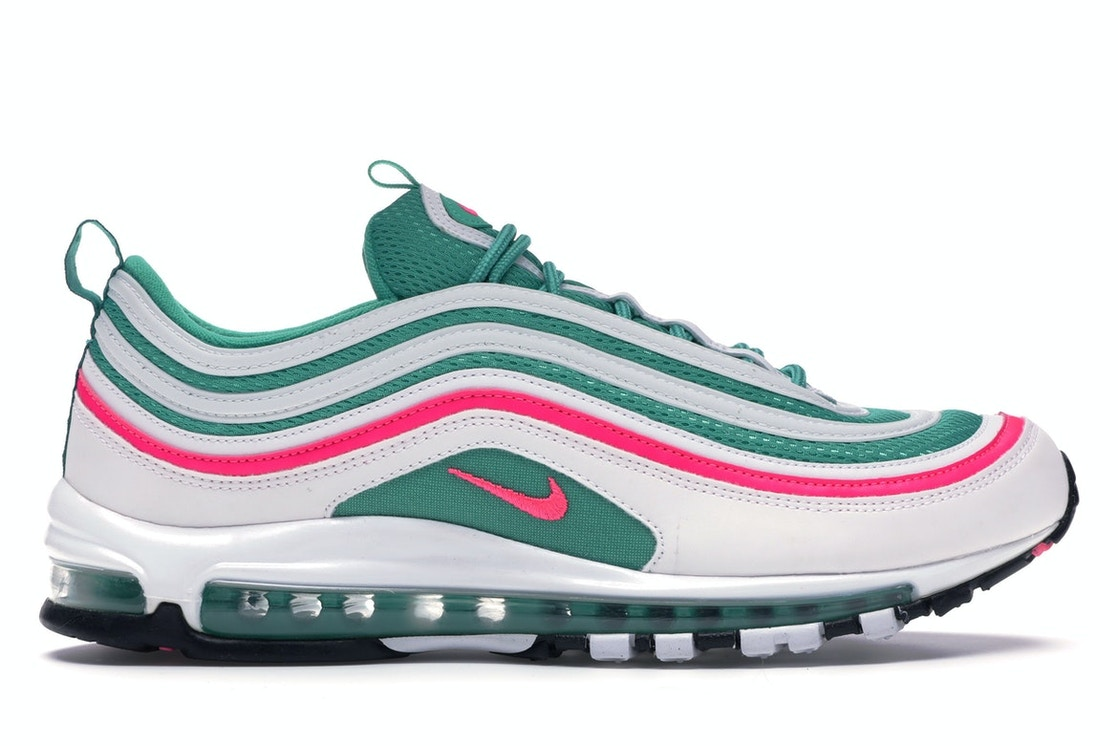 new concept 69330 c8544 Air Max 97 South Beach