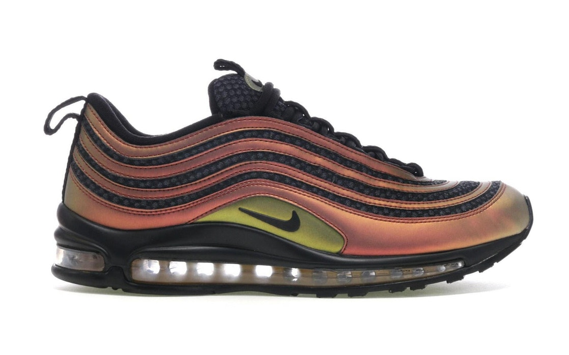 new arrivals 5178f f0622 Air Max 97 Ultra 17 Skepta - AJ1988-900