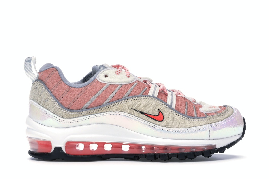 free shipping 7338e 7dd79 Sell. or Ask. Size  9.5W. View All Bids. Air Max 98 Chinese New Year ...