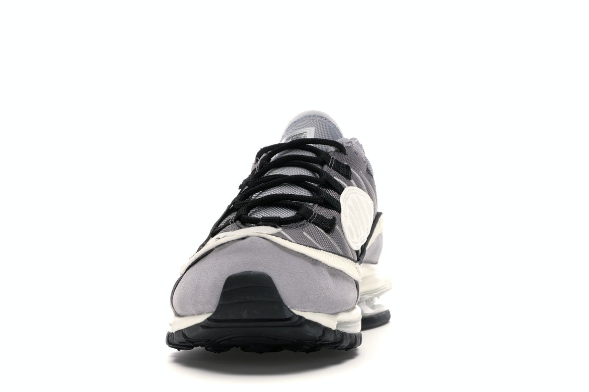 Air Max 98 Inside Out Wolf Grey