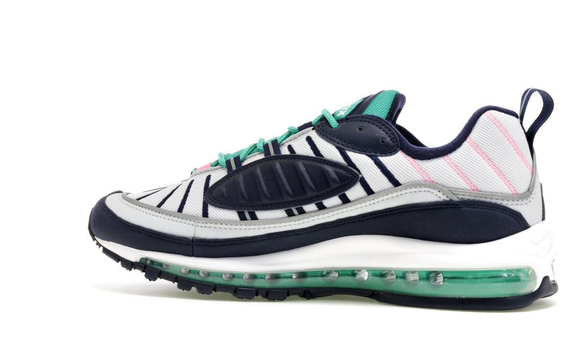 Air Max 98 Tidal Wave