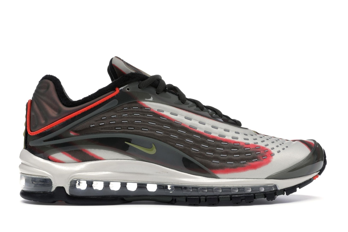 74fe9fa2b4 Sell. or Ask. Size: 10. View All Bids. Air Max Deluxe Sequoia