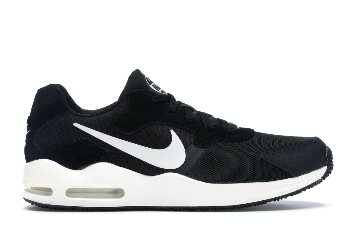 best deals on reasonably priced half price nike air max guile | Benvenuto per comprare | madeiranetworks.com !