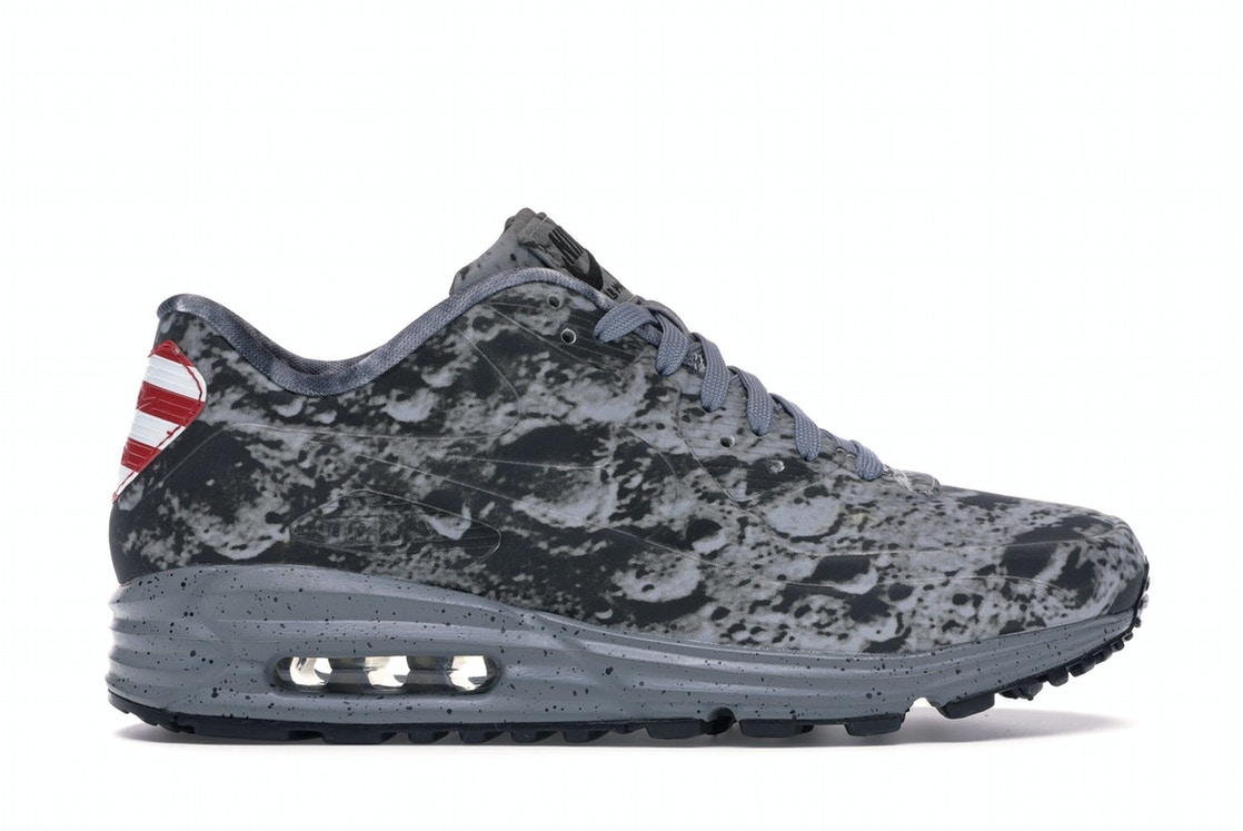 big sale 53c0f 4994a Sell. or Ask. Size  10.5. View All Bids. Air Max Lunar90 SP ...