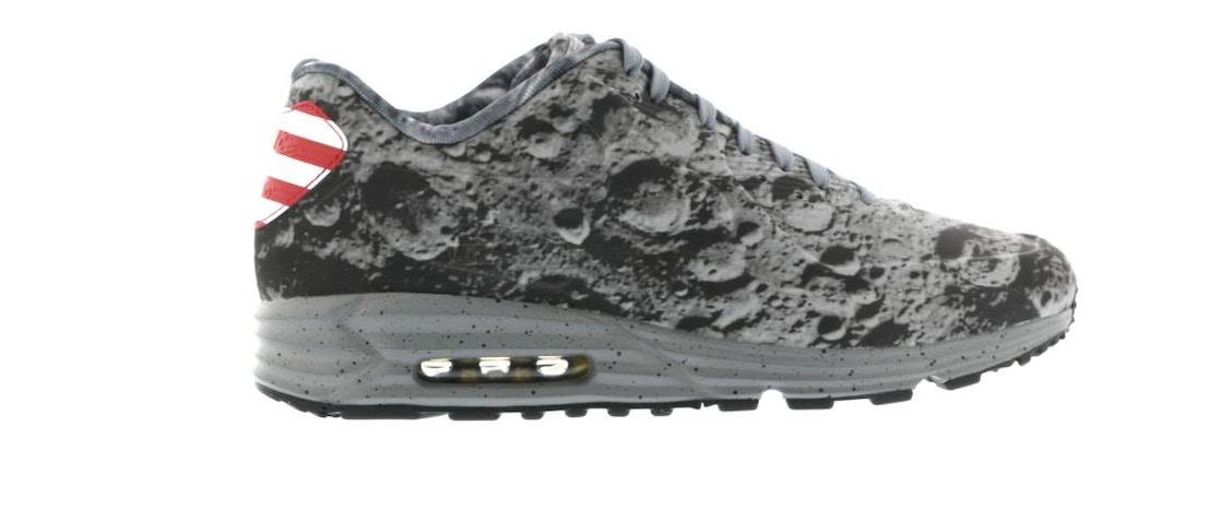 buy popular 1e875 aa796 Sell. or Ask. Size  10. View All Bids. Air Max Lunar90 SP Moon Landing
