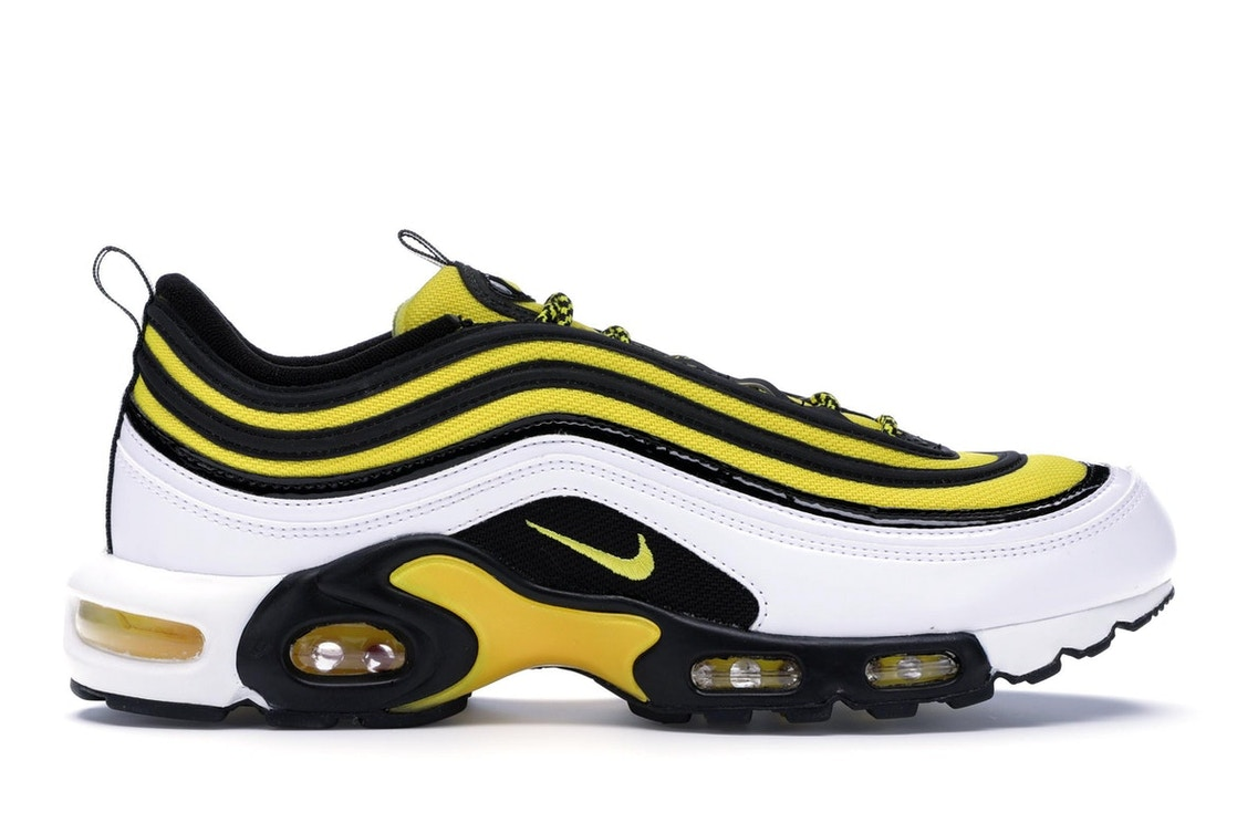 b8563028ed Sell. or Ask. Size: 10.5. View All Bids. Air Max Plus 97 Frequency Pack