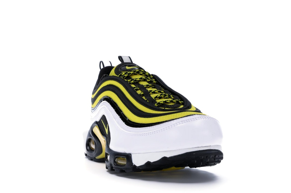 Air Max Plus 97 Frequency Pack 2018 av7936 100 size 10.5