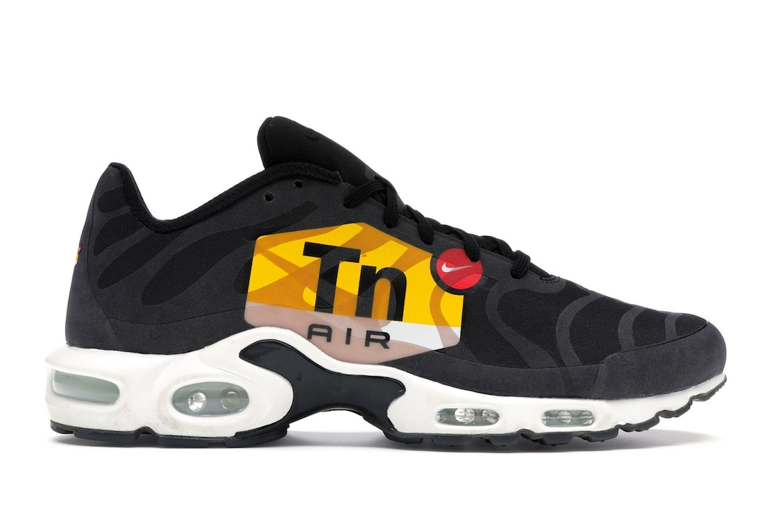cbdd51fa33 Sell. or Ask. Size 7. View All Bids. Air Max Plus NS ...
