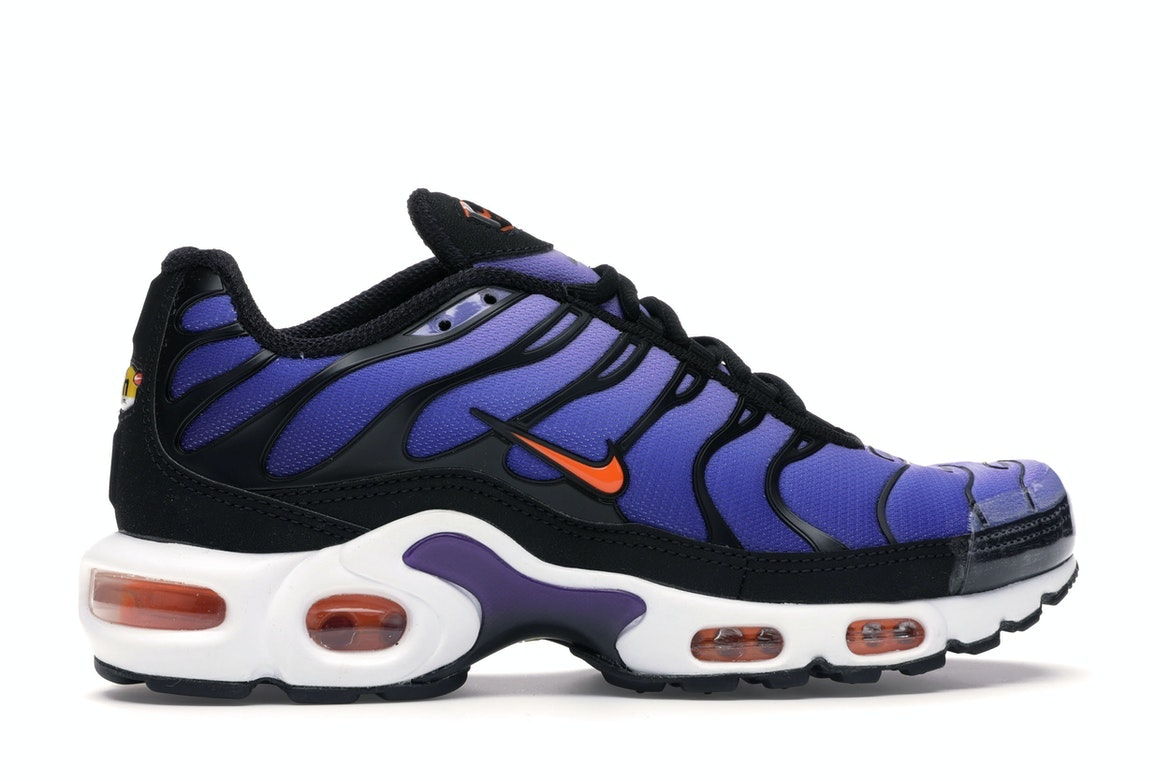 air max plus homme og