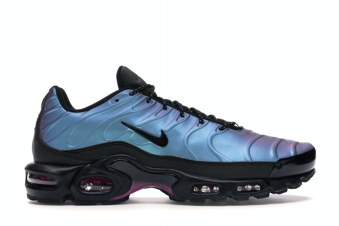 697a2ce4871 Sell. or Ask. Size 9. View All Bids. Air Max Plus Throwback Future