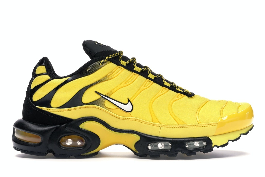 55ce7ea00b Sell. or Ask. Size: 15. View All Bids. Air Max Plus Frequency Pack