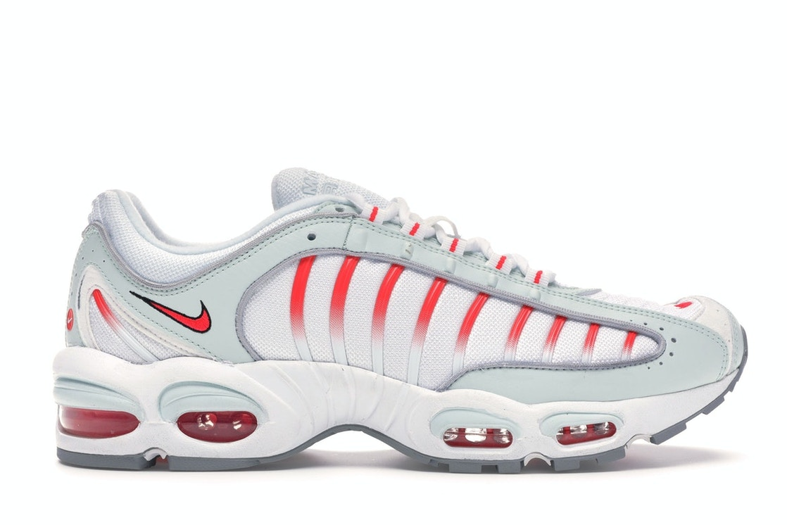 5e4dd4be Sell. or Ask. Size 9. View All Bids. Air Max Tailwind 4 Red Orbit