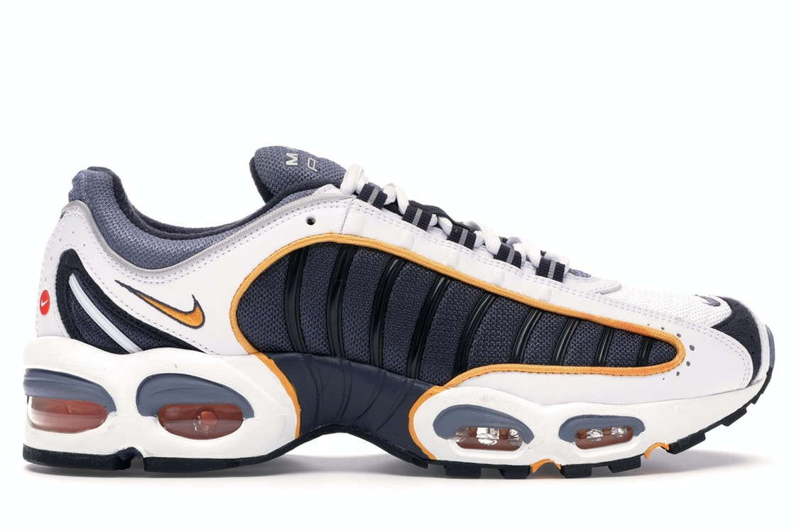 new concept 1ed80 f1df2 Air Max Tailwind 4 Resin