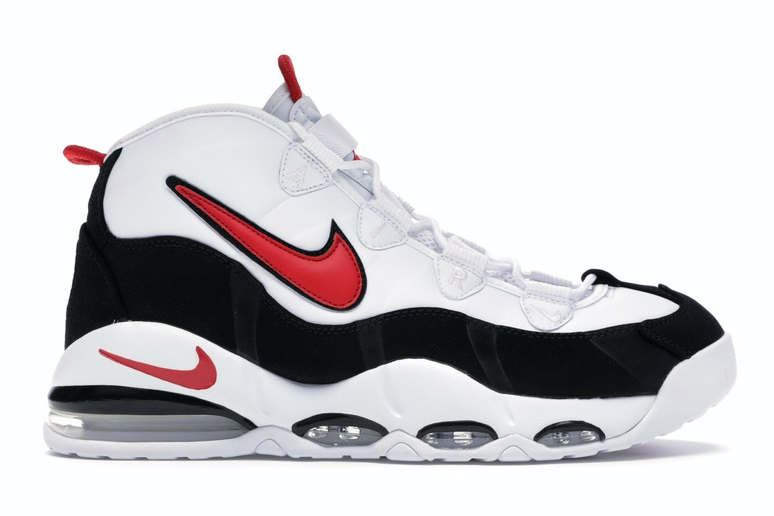 air-max-uptempo-95-white-red-black by stockx
