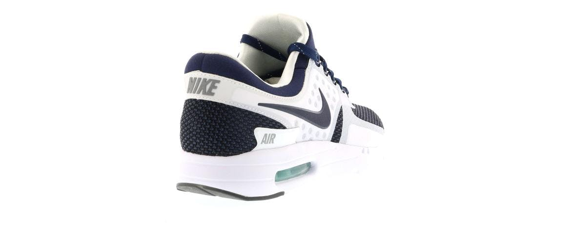 best service 5aa4b a2b04 nike air max zero india