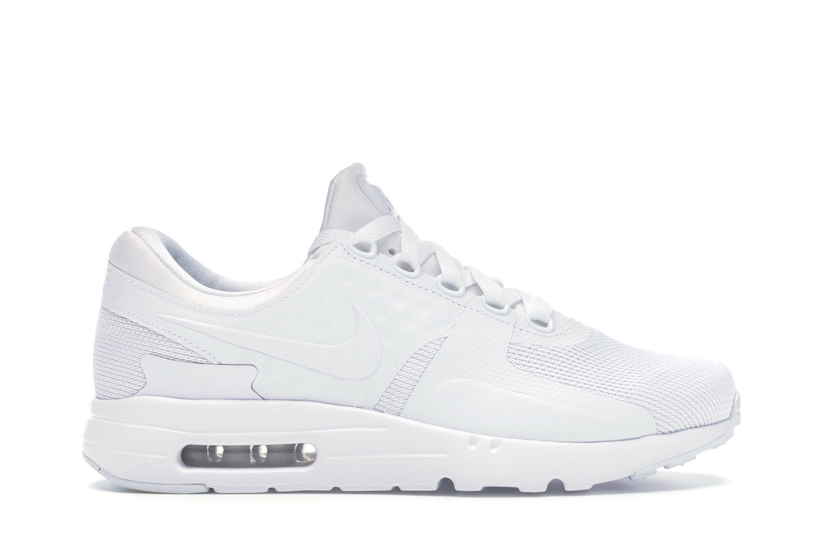 nike air max zero essential, NIKE SPORTSWEAR AIR MAX 90