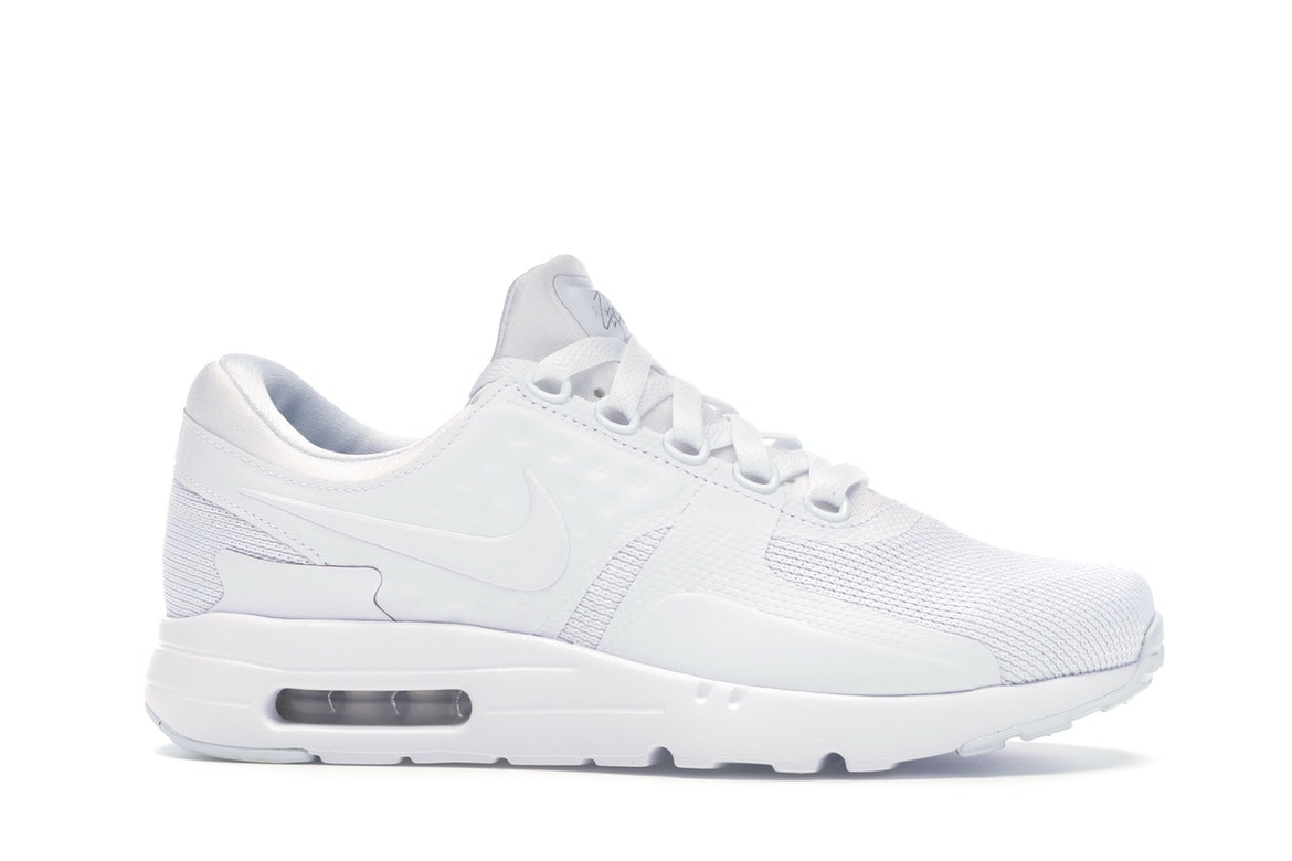 nike air essential