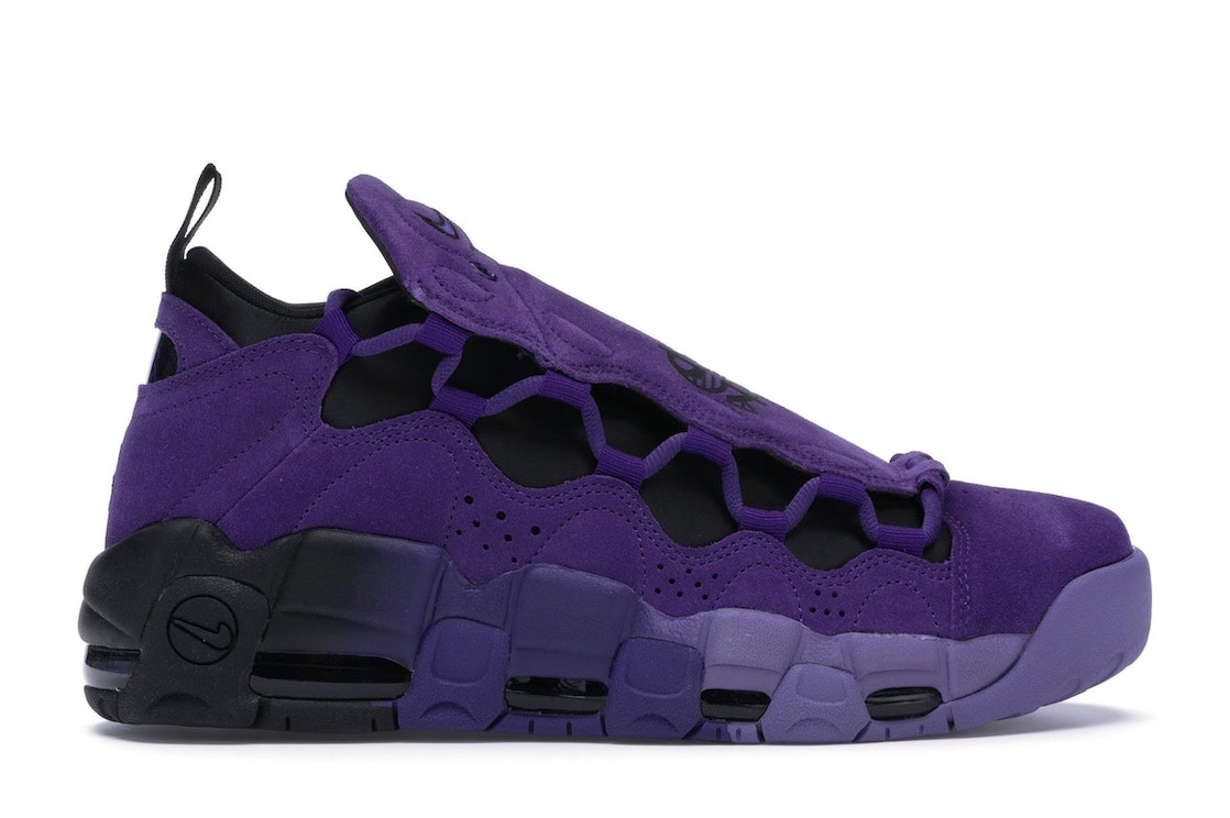 db34ec8f9 Sell. or Ask. Size: 9.5. View All Bids. Air More Money Court Purple