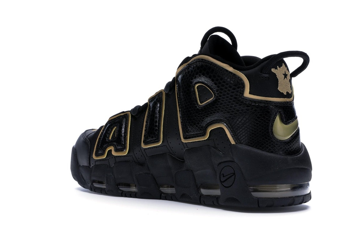 good out x where to buy pretty cool Air More Uptempo 96 France