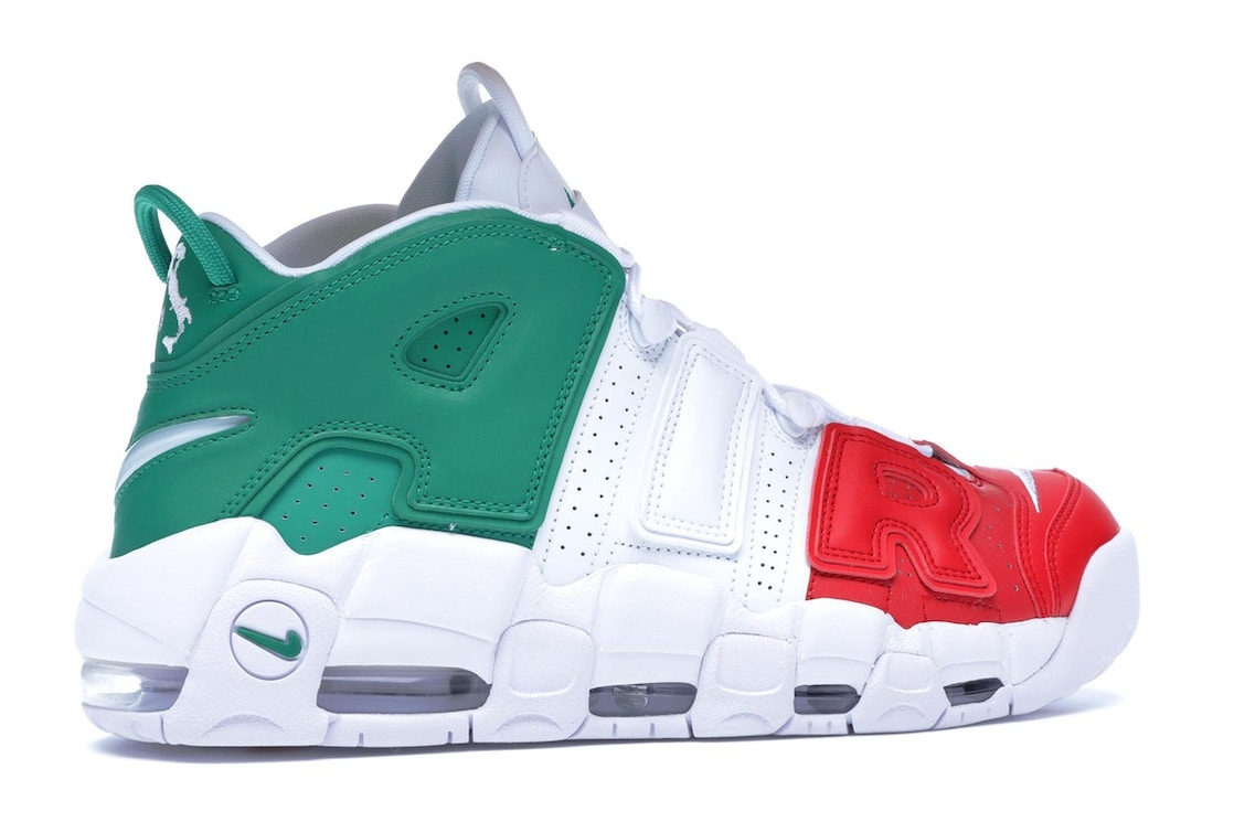 Air More Uptempo 96 Italy - AV3811-600 4f448be5e