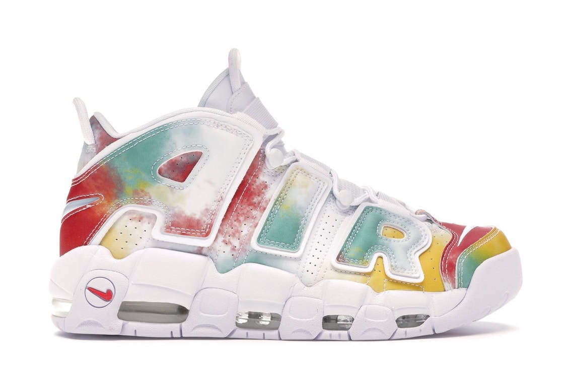 280caba1c1 Sell. or Ask. Size 7. View All Bids. Air More Uptempo 96 UK