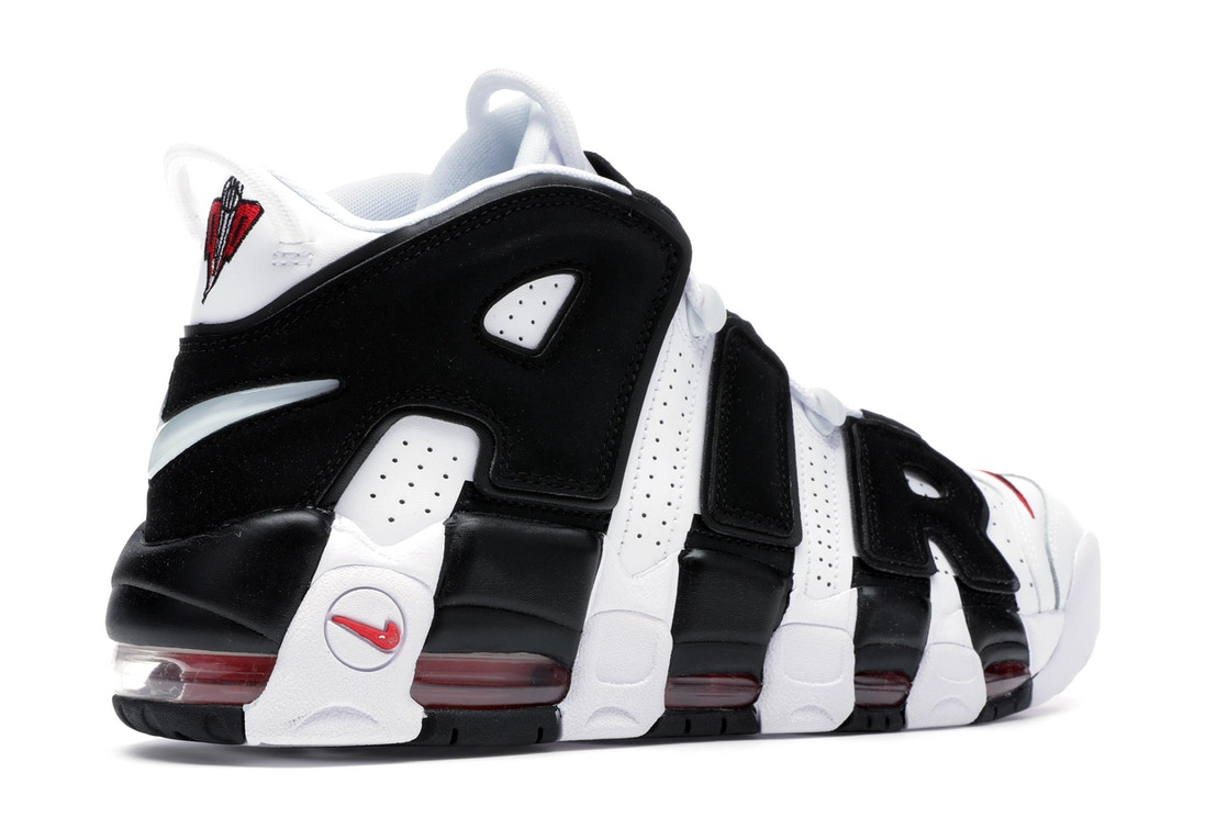1b96a97b438d9 Air More Uptempo Scottie Pippen (2018) - 414962-105