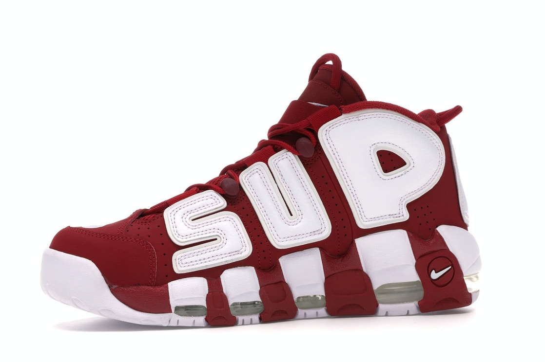 a023e418340 Air More Uptempo Supreme