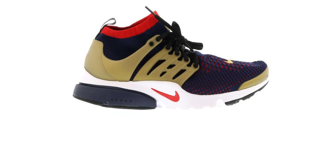 timeless design cc1a0 14098 Sell. or Ask. Size  9.5. View All Bids. Air Presto Ultra Flyknit Olympic