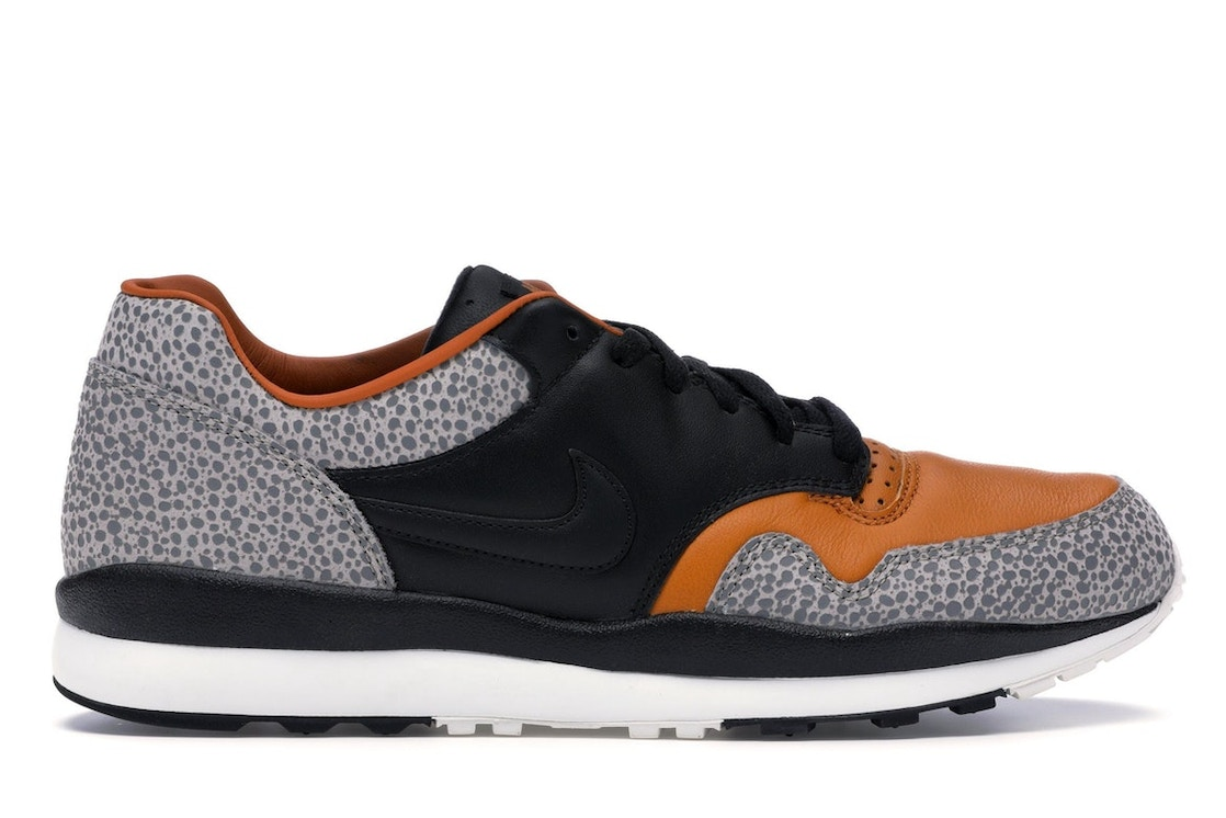 Air Safari OG (2018) - AO3295-001 4b184e9b4
