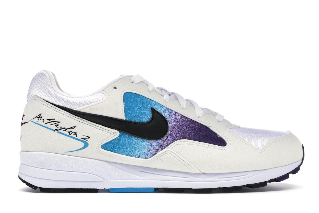 sale retailer 643ef 892a8 Sell. or Ask. Size  12. View All Bids. Air Skylon 2 Eggplant