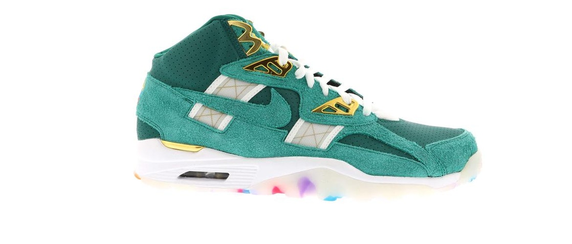 94777c5af853 Sell. or Ask. Size  13. View All Bids. Air Trainer SC Atlanta Olympics